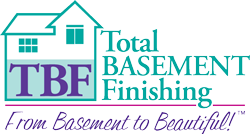 Delaware's Total Basement Finishing Contractor
