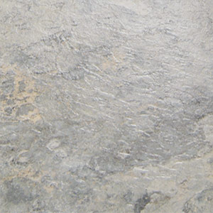 Sandstone Gray Basement Floor Tile